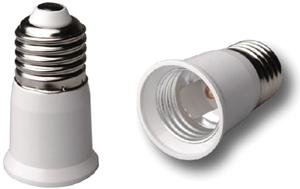 Immagine per la categoria LAMPADE LED ATTACCO E27