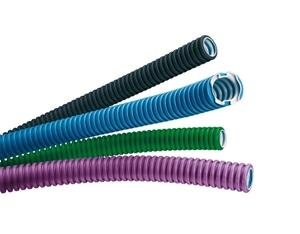 Immagine per la categoria TUBI E GUAINE
