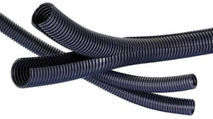 Immagine per la categoria TUBO CORUGATO