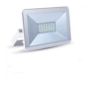 Immagine per la categoria FARI LED