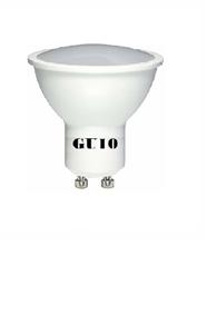 Immagine per la categoria GU 10