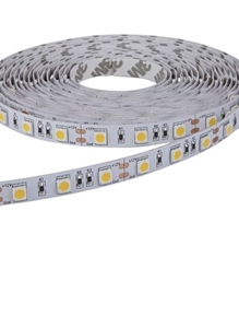 Immagine per la categoria STRISCE LED
