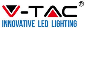 Immagine per la categoria V-TAC