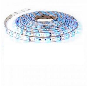 Immagine per la categoria STRISCE LED FLESSIBILI