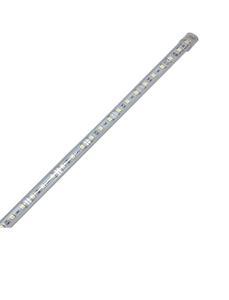 Immagine per la categoria STRISCE LED RIGIDE