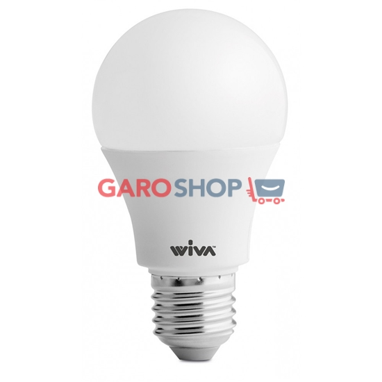 WIVA LAMPADINA LED E27 15W BULB A60