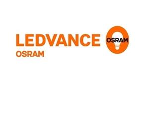 Immagine per la categoria OSRAM
